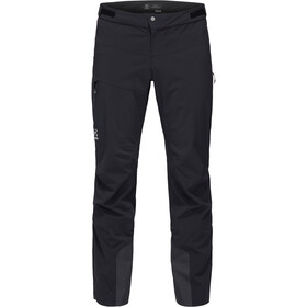 Haglöfs L.I.M Touring Proof Pants Men true black